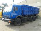 Новое фотографию Грузовые автомобили камахз 45144 сельхозник новый(тнвд-язда) 37689657 в Краснодаре