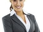Смотреть фото  Веб-Студия в Краснодаре Профессионал 37703438 в Краснодаре