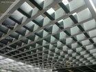 Скачать бесплатно фото  Противопожарный потолок Грильято 37710374 в Краснодаре
