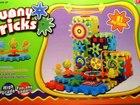Скачать фото Детские игрушки Funny Briks 37728803 в Краснодаре