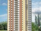 Скачать бесплатно foto Квартиры в новостройках 2 к, квартира рядом с трамваем, 37759611 в Краснодаре