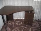 Фотография в Недвижимость Продажа домов Продаю стол в хорошем состоянии, не дорого. в Краснодаре 3000