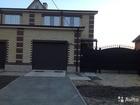 Фото в   Продаю дом (дуплекс) кирпичный 2012 года, в Ейске 7500000