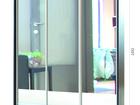 Свежее foto Мягкая мебель Шкаф-купе 2100 макси с зеркалами 37793182 в Краснодаре
