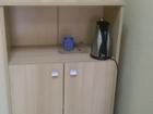 Просмотреть изображение Коммерческая недвижимость Столы, шкафы в офис - забирайте скорее 37793272 в Краснодаре
