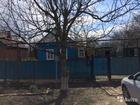 Просмотреть foto  ПРОДАЮ 37811837 в Кореновске