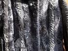 Скачать foto Женская обувь Полушубок из мутона 37815357 в Краснодаре