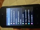 Свежее фотографию  Андроид новый 2 сим карты флешки до 32гб 37831925 в Краснодаре