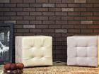Просмотреть фотографию Мебель для прихожей Пуф в наличии на складе 37840511 в Краснодаре