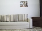 Свежее фото Мебель для прихожей Диван Марта со склада в Краснодаре 37840594 в Краснодаре