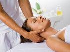 Уникальное foto Массаж Профессиональны массаж с выездом на дом 37851972 в Краснодаре