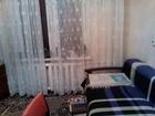 Новое foto Аренда жилья Сдаю парню комнату в просторном частном доме в районе ул, Российской 37921672 в Краснодаре