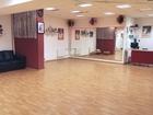 Скачать фотографию Разное Бальные танцы в Краснодаре 38024195 в Краснодаре