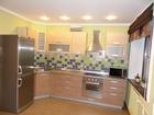 Фото в Недвижимость Иногородний обмен  Обменяю 2-х комнатную квартиру в отличном в Краснодаре 4700000
