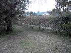 Фотография в Недвижимость Земельные участки Продаю земельный участок 15, 7 соток. Газ, в Краснодаре 5200000