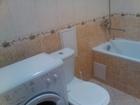 Фотография в Недвижимость Аренда жилья Сдаю квартиру с необходимой мебелью и бытовой в Краснодаре 13000