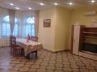 Смотреть фотографию Аренда жилья Сдаю дом на длительный срок, Собственник 38303727 в Краснодаре