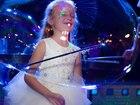 Увидеть изображение Организация праздников Шоу мыльных пузырей – настоящее волшебство! 38305435 в Краснодаре