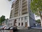 Смотреть foto  Коммерческая недвижимость в центре города 38334852 в Краснодаре