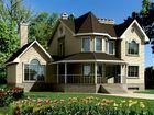 Увидеть foto  Проект жилого дома, Частный архитектор 38372902 в Краснодаре