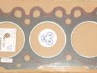 Новое foto  Прокладка ГБЦ двигателя Deutz 38429790 в Геленджике