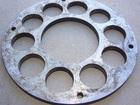 Фото в   Комплектующие, расходные и запасные части в Тюмени 12000