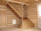 Скачать foto Другие строительные услуги Установка лестниц 38430944 в Краснодаре