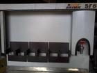 Новое фото Другая техника Кипятильник-нагреватель, Греция, 38476844 в Краснодаре