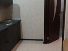 Изображение в Недвижимость Продажа квартир ЭКСКЛЮЗИВ! ! ! СОТРУДНИЧАЕМ! ! !   ЖК «Светлоград», в Краснодаре 2650000