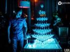 Скачать бесплатно фотографию Организация праздников Горка из шампанского/Пирамида из шампанского 38479118 в Краснодаре