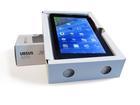 Фото в   Продам 7-ми дюймовый планшет DEXP Ursus A270 в Краснодаре 3500