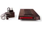Фото в Бытовая техника и электроника DVD плееры Продам б/у выносной аналоговый модем US Robotics в Краснодаре 4000