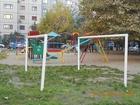 Фотография в   Отличное ценовое предложение Квартира общей в Краснодаре 2450000