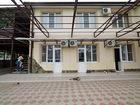 Изображение в   Требуется горничная на летний период в гостевой в Краснодаре 25000