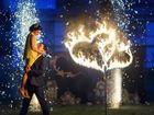 Увидеть foto Организация праздников Огненное шоу - Fire show 38564838 в Краснодаре