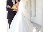 Увидеть фото Свадебные платья Свадебное плетье 38598816 в Краснодаре