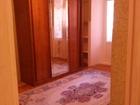 Фото в Недвижимость Аренда жилья Сдам 2-к квартиру порядочной семейной па в Краснодаре 15000