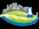 Увидеть фото  экологические исследования и измерения 38896142 в Абинске