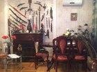 Фото в   Дом в отличном состоянии, проверен временем в Краснодаре 8900000
