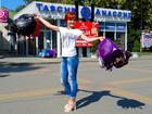 Смотреть фотографию  Магазин таше анаконд Лучшие цены гарантия 39009929 в Краснодаре