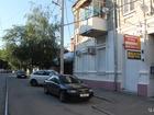 Скачать бесплатно foto  Арендный бизнес 39041124 в Ростове-на-Дону