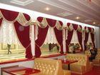 Скачать изображение Другие предметы интерьера Одежда сцены и шторы для любых помещений, 39197885 в Краснодаре