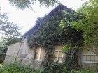 Фото в Недвижимость Продажа домов Продаётся дом с участком (20 соток) в живописном в Краснодаре 650000