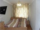 Изображение в Недвижимость Продажа квартир Привлекательное ценовое предложение. Квартира в Краснодаре 2500000