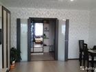 Фотография в   Продам или обмен 2х к. кв. в Красноармейске в Краснодаре 4200000