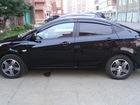 Скачать бесплатно изображение Аренда и прокат авто Прокат автомобиля Hyundai Solaris МКП 39440508 в Краснодаре