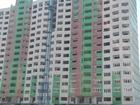 Скачать бесплатно фото Разное 2 ком, кв, 75м2 - готовность дома - конец 2017 года, 39605686 в Краснодаре