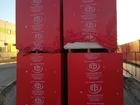 Увидеть фотографию  Газобетонные блоки автоклавного твердения! 39713376 в Анапе