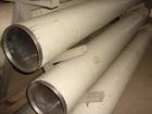 Скачать бесплатно фотографию Автозапчасти Гильзы для бетононасоса и прочее 39770514 в Краснодаре