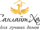 Скачать бесплатно foto  Продажа облицовочного кирпича и строительных материалов 39779154 в Казани